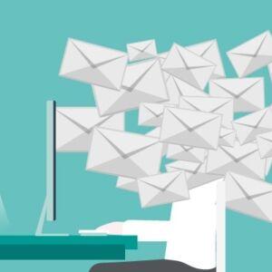 Mailbox 960x400 Mailbox Header 960x400 V2