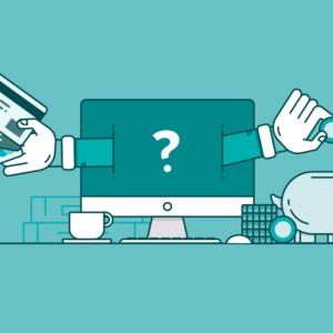 NL Blog Calculate Cash Flow Header 2x
