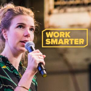 NL Blog WSNL Instagram Charlottevant Wout Header