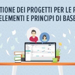 Progetti2028229