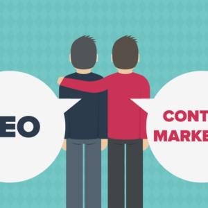 SE Ovs Content Marketing2028229