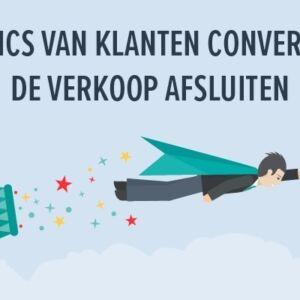 Startupblogs 9 header 960x400 NL 1