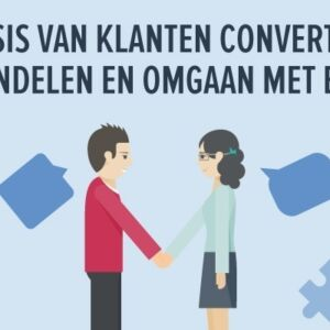 Startupblogs header NL