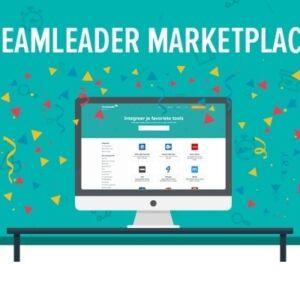 Teamleader marketplace be nl