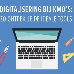 Be nl blog header digitalisering voor kmo