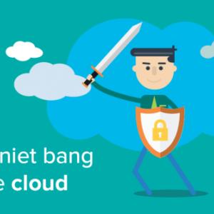 De mythes van de cloud ontkracht of bevestigd nl Copy