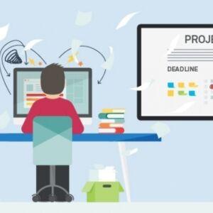 De ultieme projectmanager 5 tips voor geslaagde projecten nl 2
