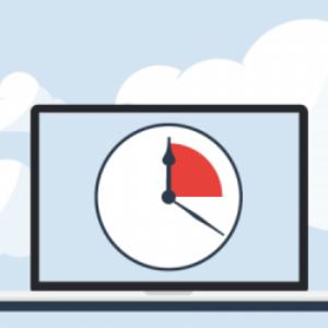 Gagner du temps grace aux outils du cloud fra