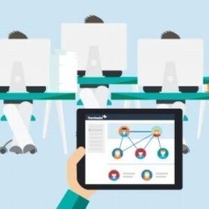 How crm helps you delegate better en