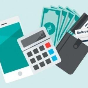 Online facturen laten betalen makkelijker dan ooit nld