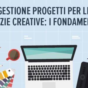 Progetti20agenzie20creative2028229