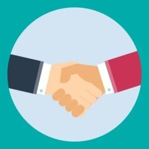Testimonial salescare projectmanagement overzicht nld 1 1