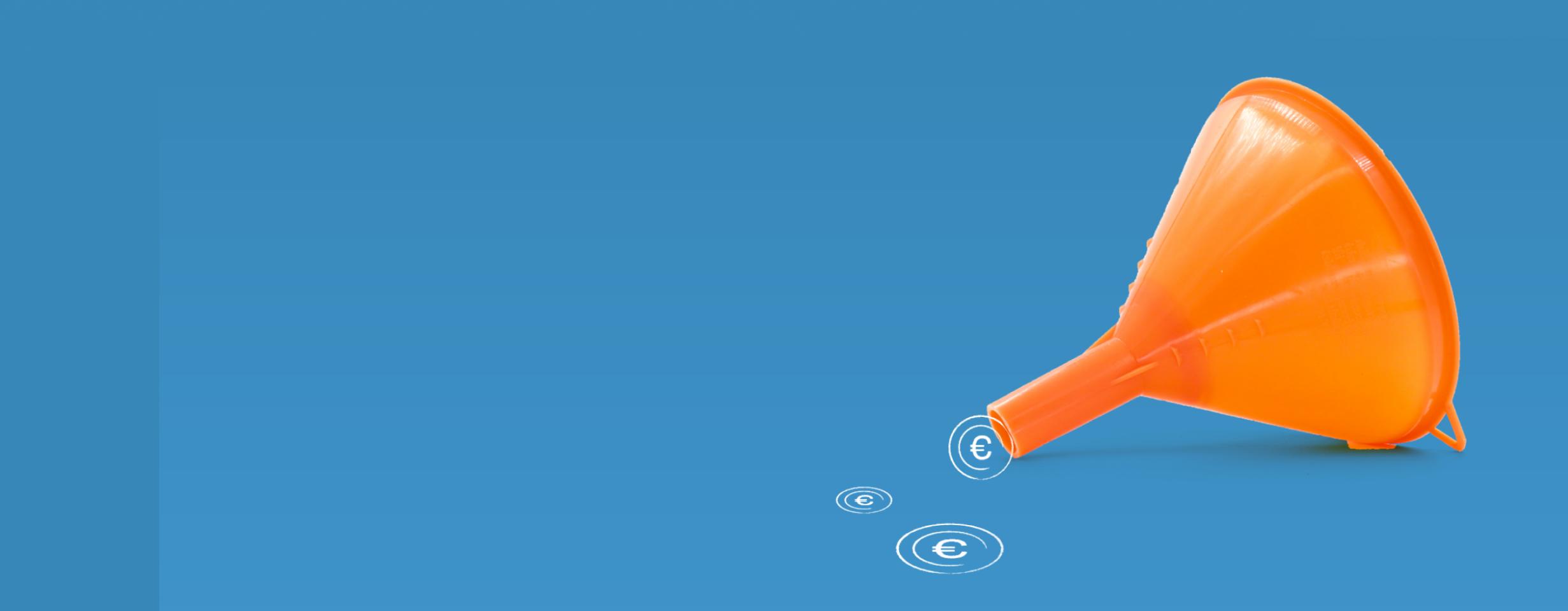 BE NL Ebook Sales Optimisation2021 BG