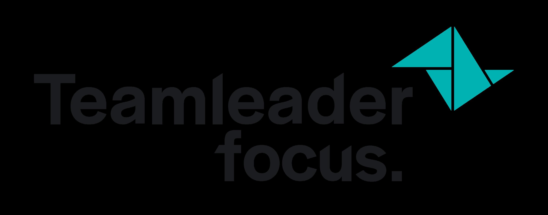 Logo TL Focus