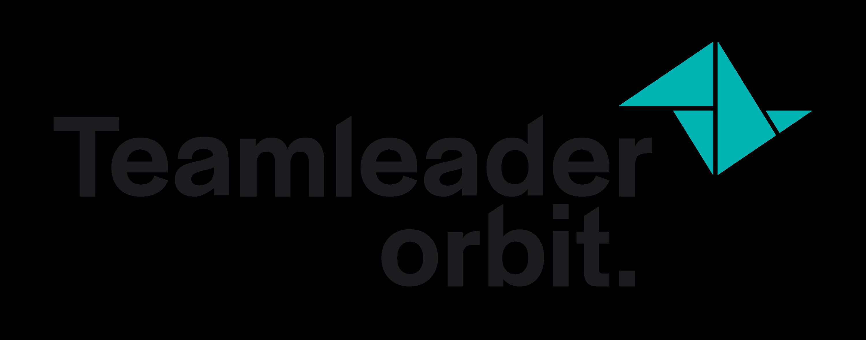 Logo TL Orbit