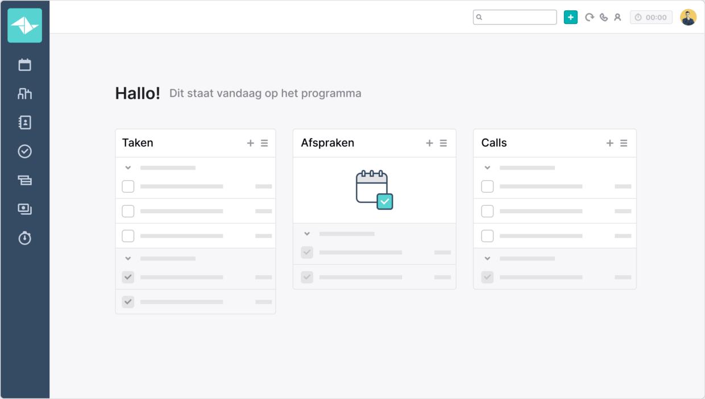 NL dashboard desktop 2x