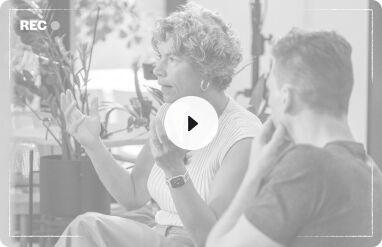 Agency Life NL S01 E04 Offline