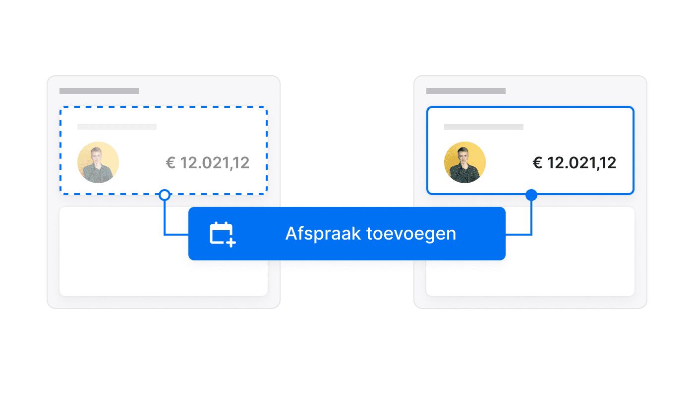NL NL Automatiseer je verkoopproces