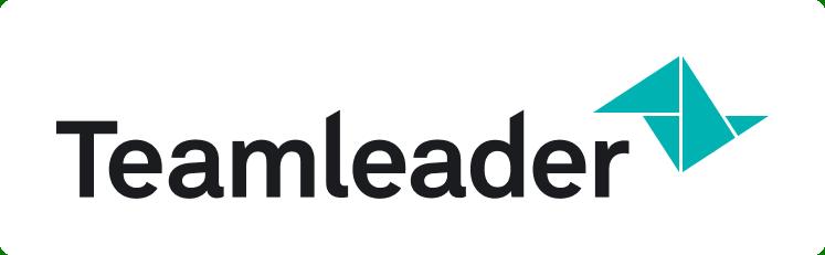 TL logo RGB