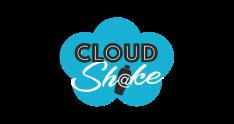 Cloudshake