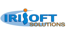 Irisoft