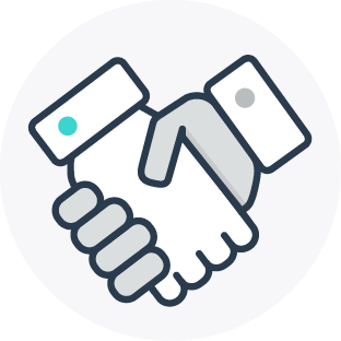 Legal Images Channelpartners Icons2