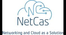 Net Cas