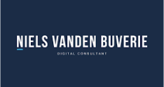 Niels Vanden Buverie