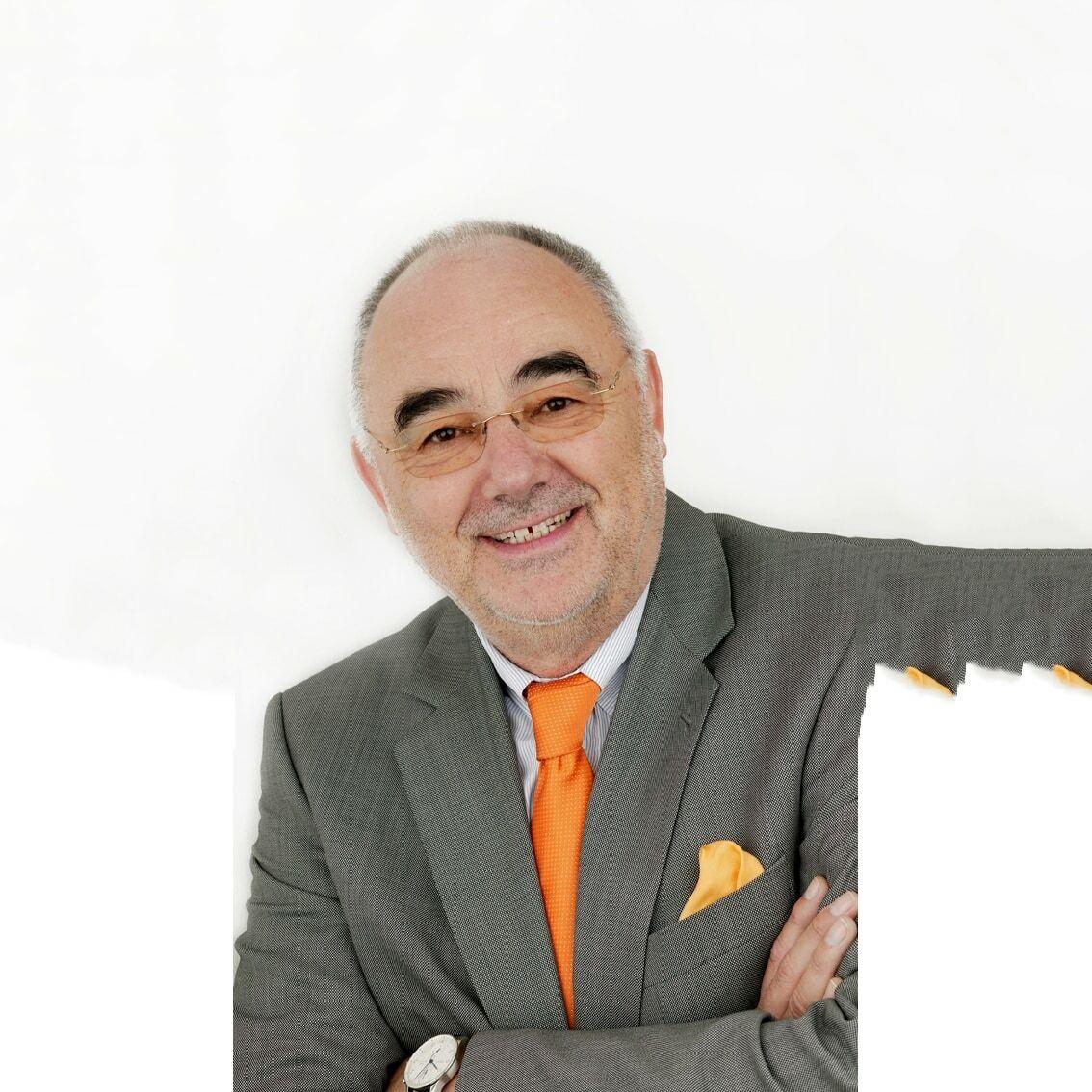 Werner F Hahn
