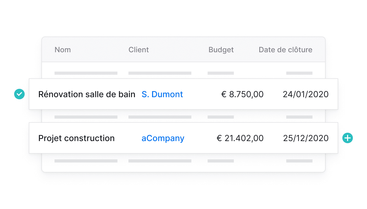 BE FR Builders Overzichtelijke werfopvolging