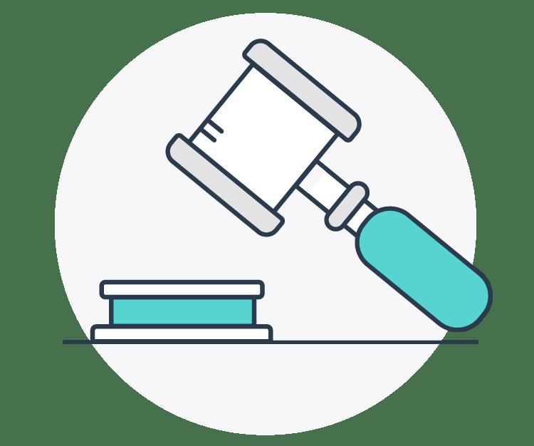 SEO illustrations Invoicing 09 min