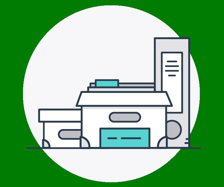 SEO illustrations Invoicing 11 min