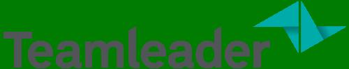 Teamleader logo 500x100